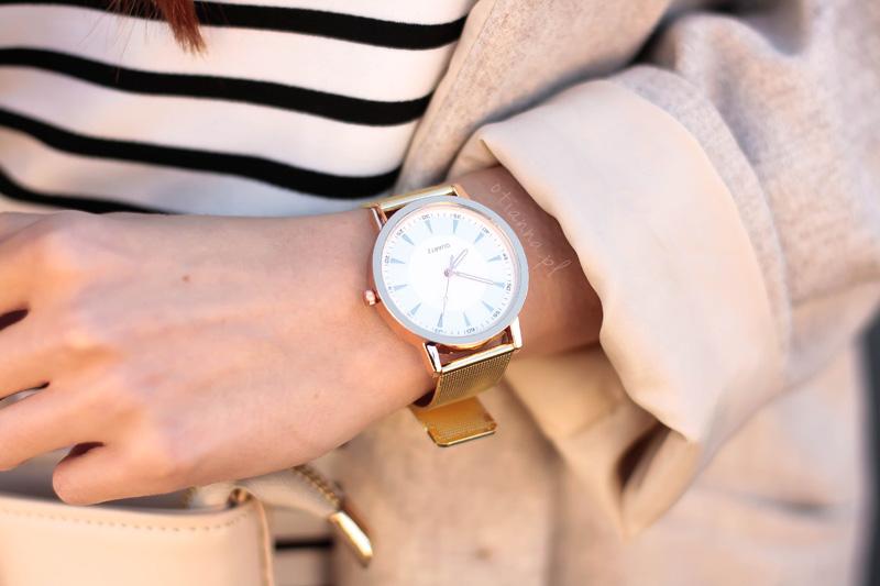 otianna-bez-marynarka-paski-stripes-watch-otien-4