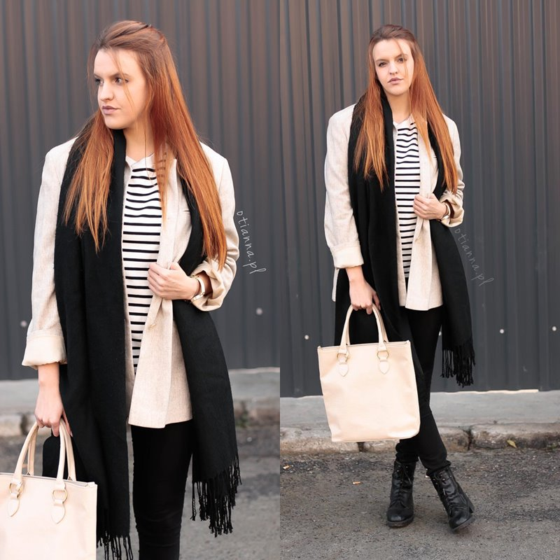 otianna-bez-marynarka-paski-stripes-watch-otien-outfit-2