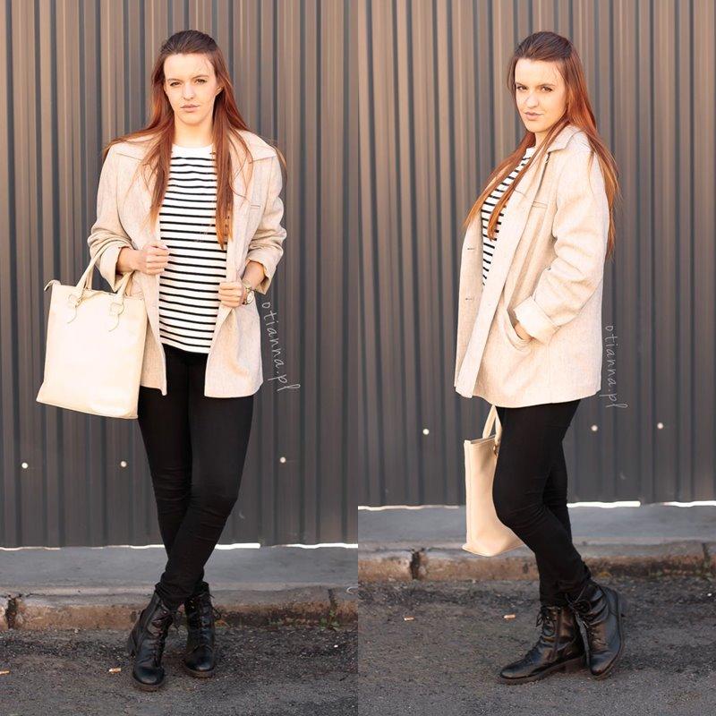 otianna-bez-marynarka-paski-stripes-watch-otien-outfit