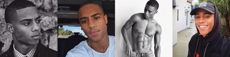 keithpowers