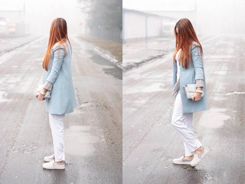 snieg-blekitny-niebieski-plaszcz-chlapa-zimno-zima-stylizacja-otianna-2b