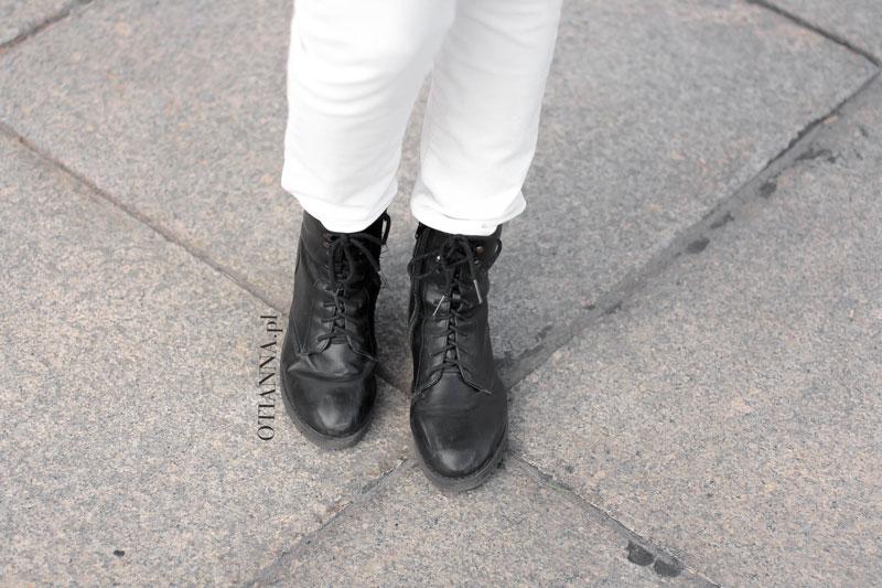otianna-futro-futerko-panterka-lampart-stylizacja-moda-plaszcz-kobiecy-biale-spodnie-trapery