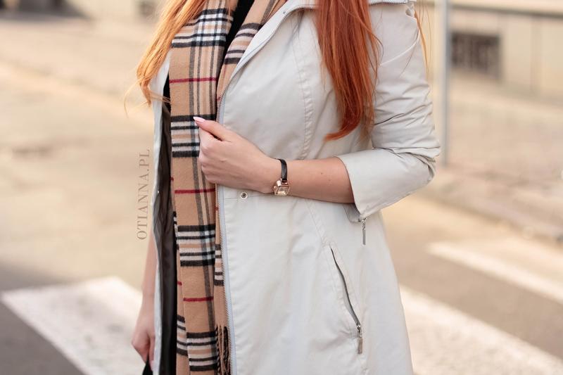 zimniej-25-otianna-ruda-berezowska-skorzana-spodnica-golf-czarny-szpilki-prokuratura-elegancko