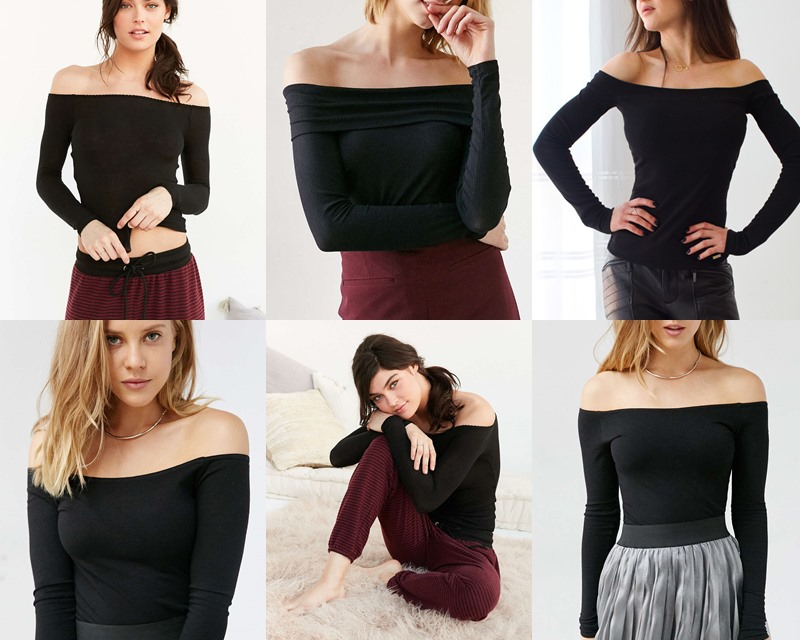 off-shoulder-page-gole-ramiona-9