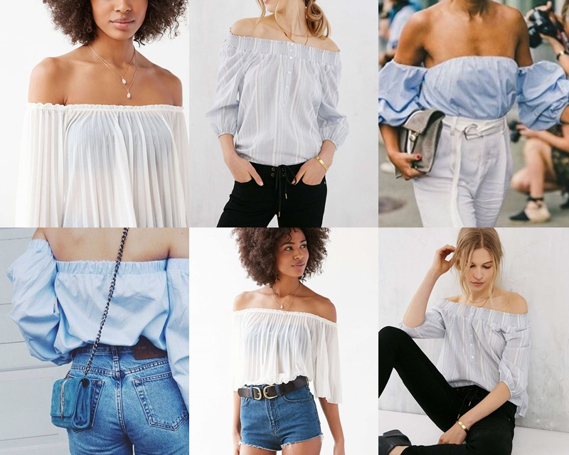 off-shoulder-page-gole-ramiona
