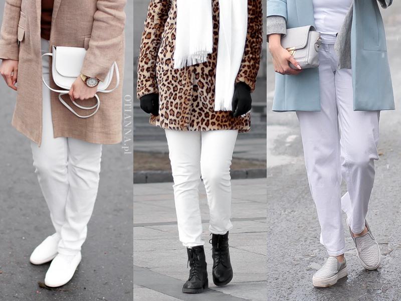 podsumowanie-biale-spodnie-otianna-berezowskaanna-nowysacz