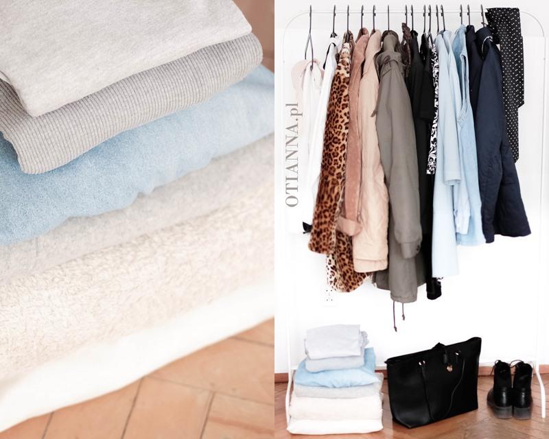 post-9-pokoj-otianna-minimaliz-biel-ubrania-7
