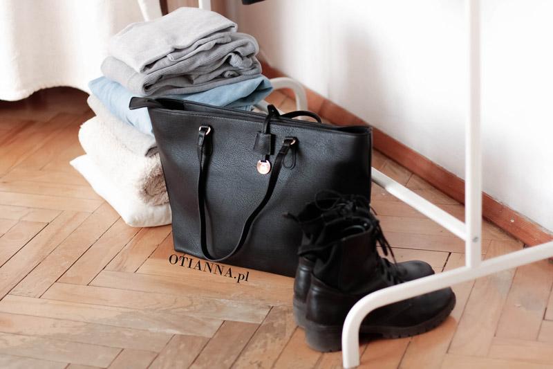 post-pokoj-otianna-minimaliz-biel-ubrania-5