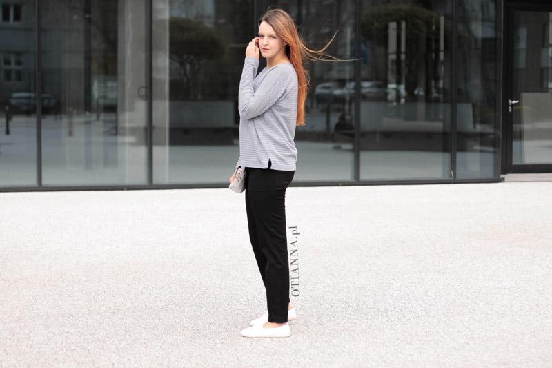 800-5-spodnie-plaster-miodu-minimalistyczna-bransoletka-otien-otianna-annaberezowska-stylizacja-wlosy-pielegnacja-pomoc-stylizacja