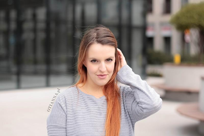 800-big-otianna-annaberezowska-stylizacja-wlosy-pielegnacja-pomoc-stylizacja