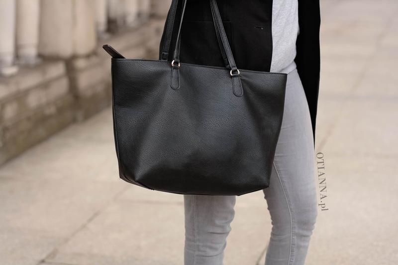 800x-bag-dress-otianna-bluza-spodnie-slipon-vices-stylizacja-warszawa-palac-greyfashion