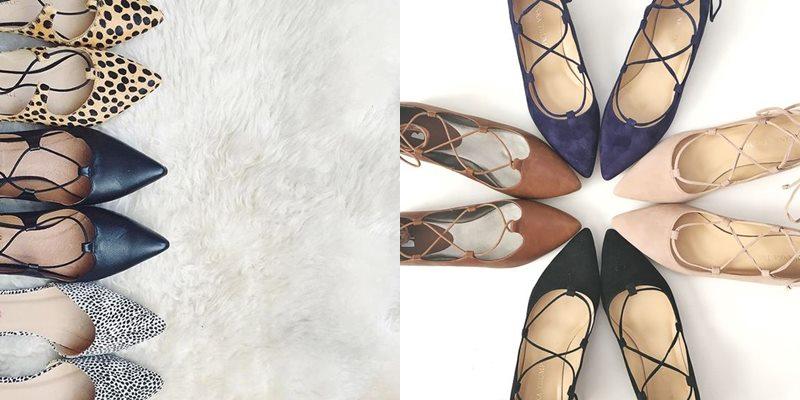 bezowe-instagram-wiazane-baleriny-tied-flat-otianna-gdzie-kupic