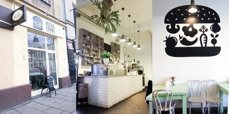 burgery-krova-nova-zjedzone-krakow-kazimierz-opinia-wege5