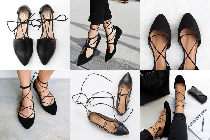 czarne-black-wiazane-baleriny-tied-flat-otianna-gdzie-kupic