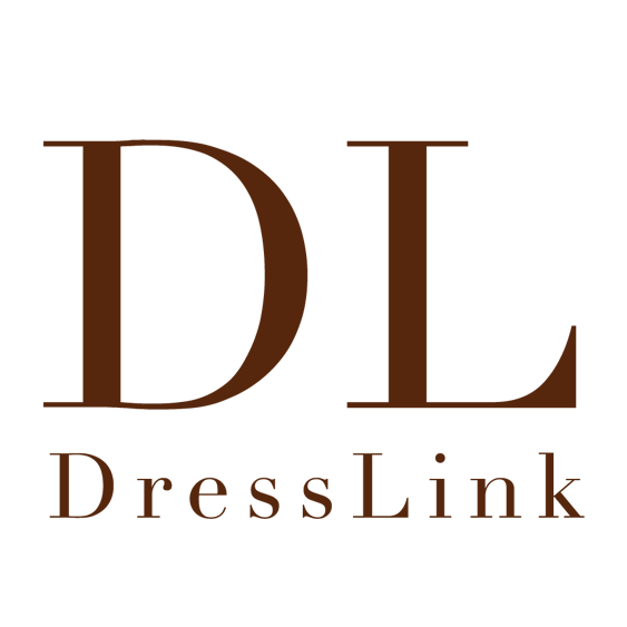 dress-link-wspolpraca