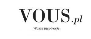 logo-vous-newsletter