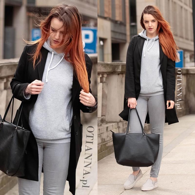 lookbook-dress-otianna-bluza-spodnie-slipon-vices-stylizacja-warszawa-palac-greyfashion