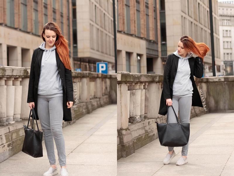 page-dress-otianna-bluza-spodnie-slipon-vices-stylizacja-warszawa-palac-greyfashion-biel-insta