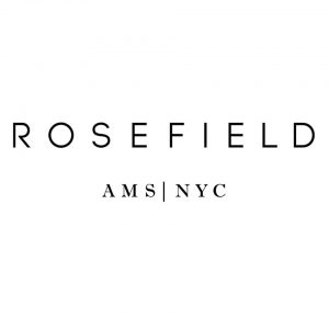 rosefield-watch-logo