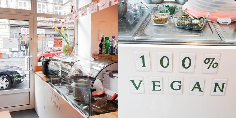 vegan-smaki-roslinne-obiad-weganski