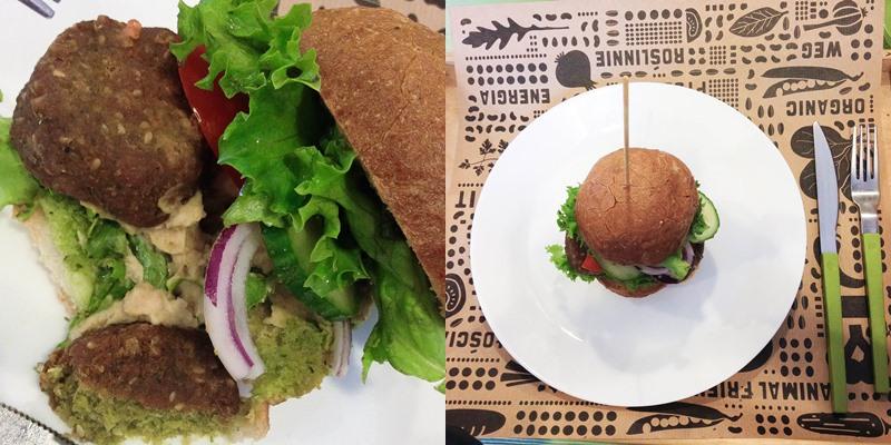 w-srodku-burgery-krova-nova-zjedzone-krakow-kazimierz-opinia