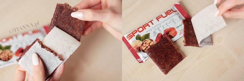 800-baton-sport-fuel-daktylowy-kalorie-kcal-orzechy-wegan-vege-2b