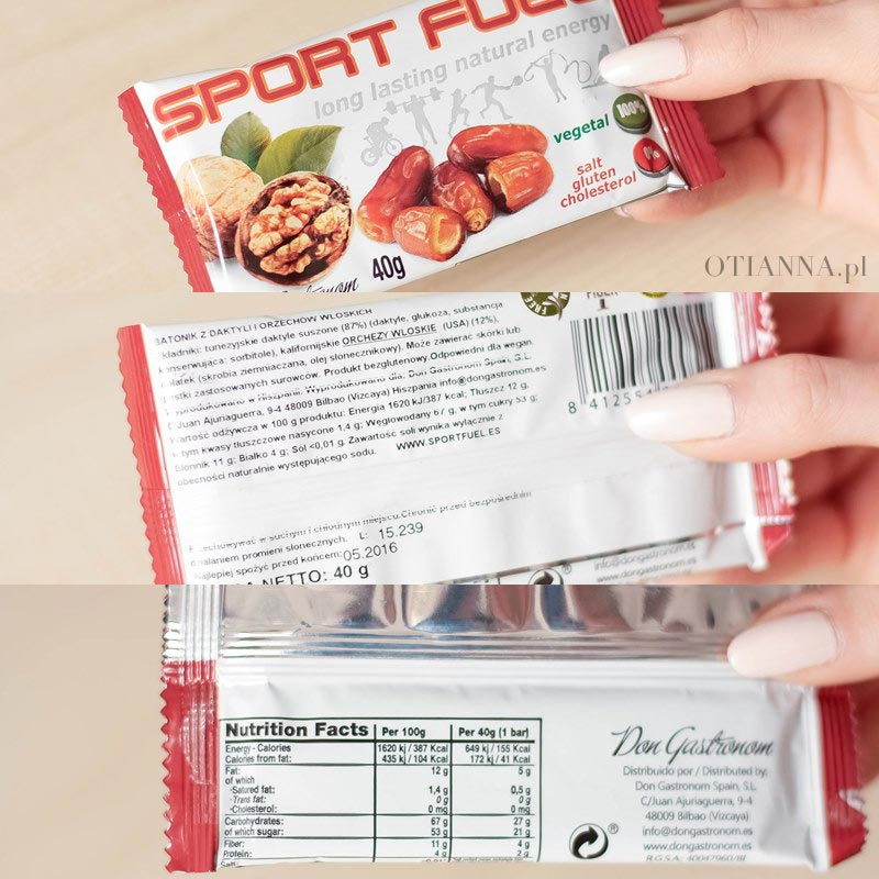 800-baton-sport-fuel-daktylowy-kalorie-kcal-orzechy-wegan-vege