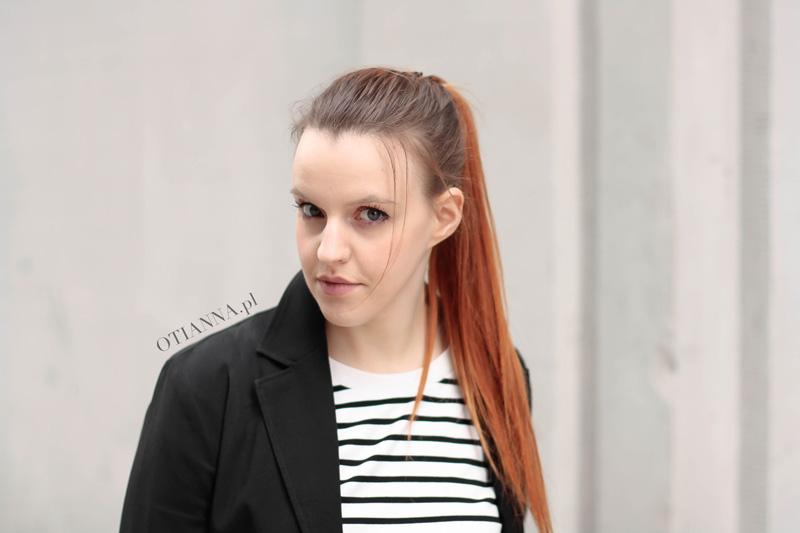 800x-3-otianna-elegancki-look-elegancka-stylizacja-paski-plaszcz-spodnie-na-czarno-black-berezowska-aniaberezowska