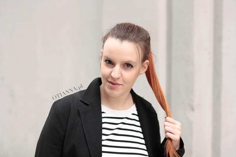 800x-6-otianna-elegancki-look-elegancka-stylizacja-paski-plaszcz-spodnie-na-czarno-black-berezowska-aniaberezowska