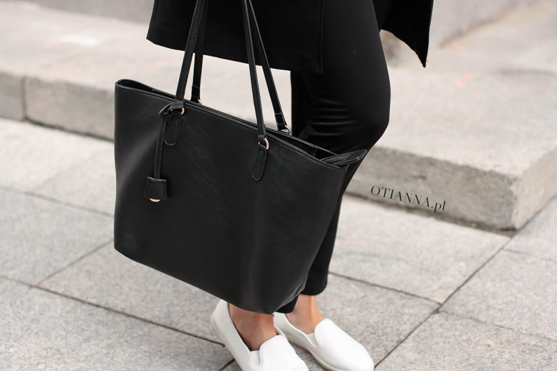 800x-8-otianna-elegancki-look-elegancka-stylizacja-paski-plaszcz-spodnie-na-czarno-black-berezowska-aniaberezowska