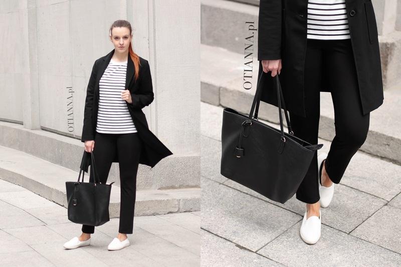 800x-blog-1-otianna-elegancki-look-elegancka-stylizacja-paski-plaszcz-spodnie-na-czarno-black-berezowska-aniaberezowska