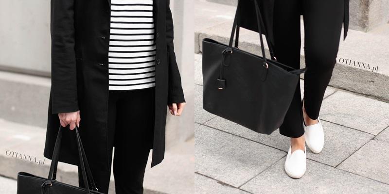 800x-blog-2-otianna-elegancki-look-elegancka-stylizacja-paski-plaszcz-spodnie-na-czarno-black-berezowska-aniaberezowska