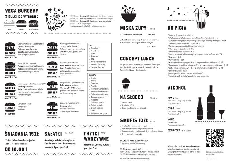 800x-menu-opinie-co-zjesc-dowoz-banner-wolnica-burgery-krova-nova-zjedzone-krakow-kazimierz-opinia