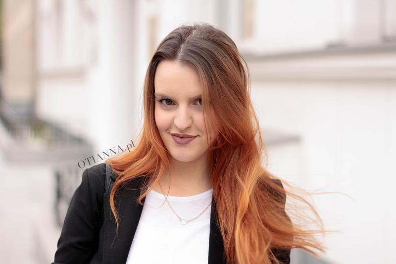 800x-otianna-anna-berezowska-anna-rude-ruda-spodnie-eleganckie-styl-sportowy-i-elegancki-slip-on-6