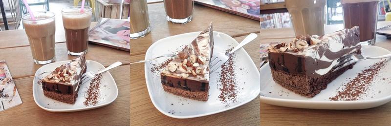 ciasto-bounty-czekoladowe-legal-cake-warszawa-opinie-restauracja-chlodna