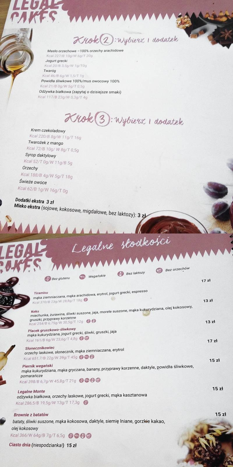 ciasto-menu-2-bounty-czekoladowe-legal-cake-warszawa-opinie-restauracja-chlodna