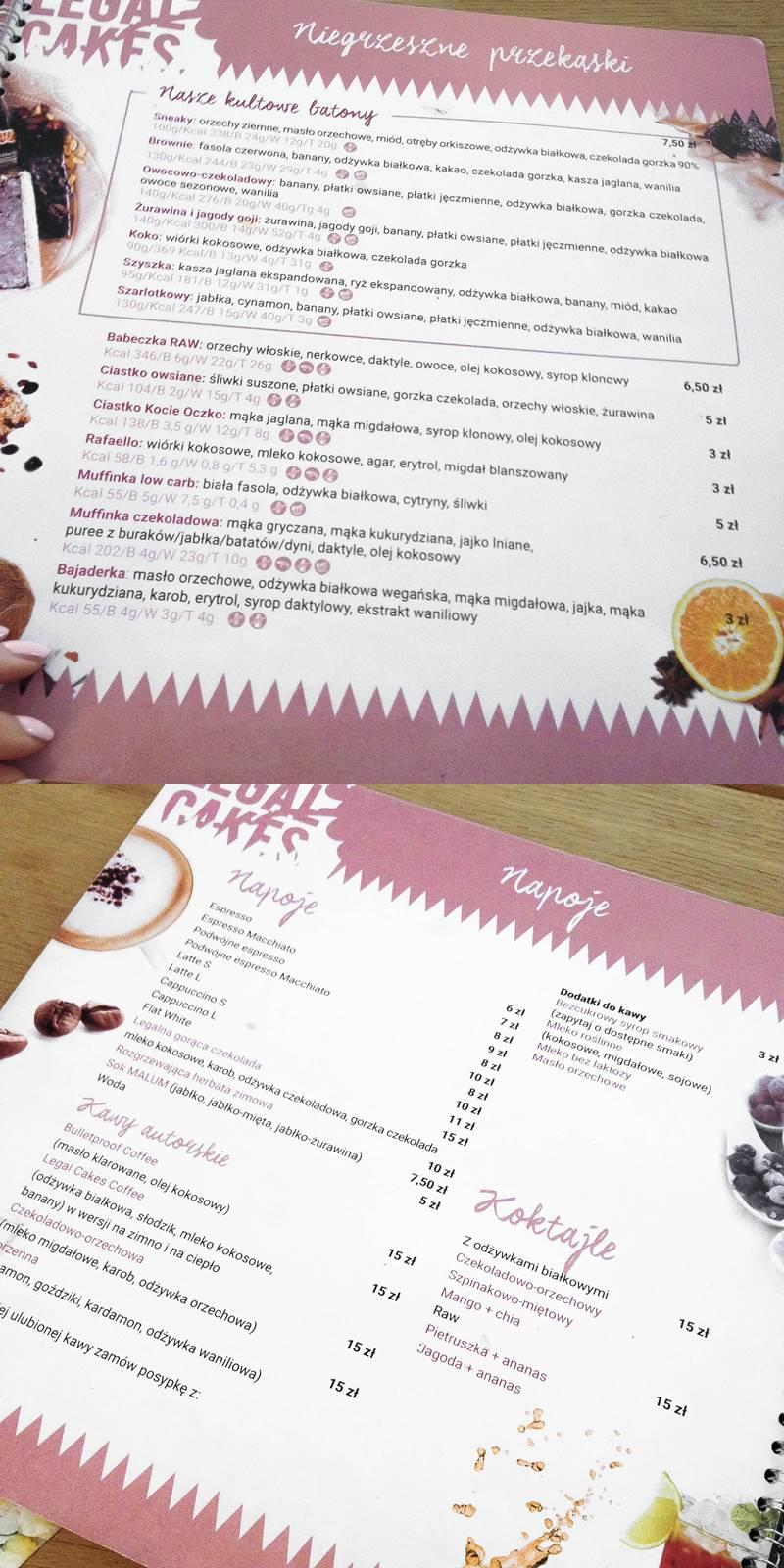 ciasto-menu-3-bounty-czekoladowe-legal-cake-warszawa-opinie-restauracja-chlodna