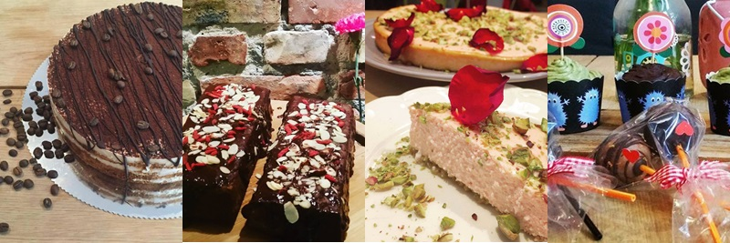 keks-tiramisu-dietetyczne-ciasta