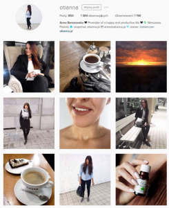 otianna-instagram