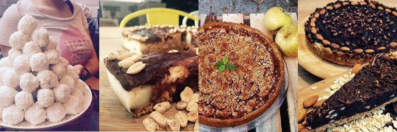rafaello-dietetyczne-tarta-migdaly-legal-cakes-warszawa-otianna-opinia-placki