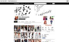 10 stron ze stylizacjami gdzie możesz dodać własną stylówkę z bloga.  Jak wypromować bloga modowego?