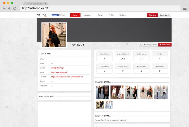 www-stylistka-fashion-click-chrome-promowanie-google-zdjecia-blogerki-zarobić-stylizacje
