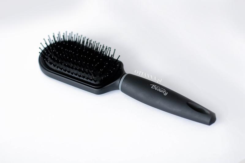 3888x-brush-paddle-szczotka-szczotki-ktora-najlepsza-z-naturalnego-wlosiaz-dzika-czarna-dbanie-o-wlosy