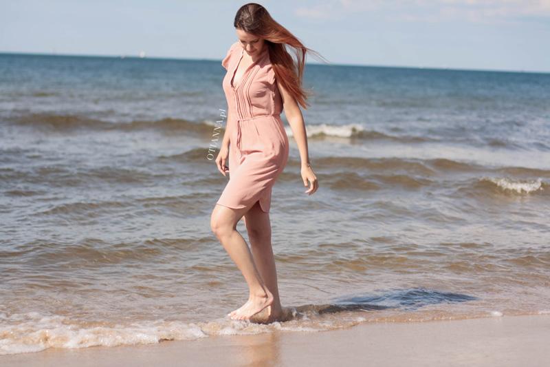 800-3-morze-gdansk-sopot-otianna-sukienka-hm-blog-modowy-plaza-trojmiasto-berezowska