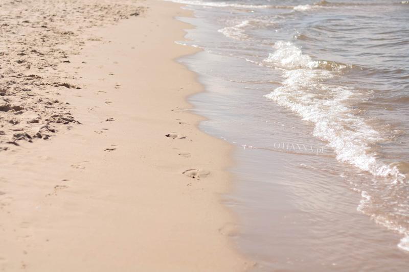 800-4-morze-gdansk-sopot-otianna-sukienka-hm-blog-modowy-plaza-trojmiasto-berezowska