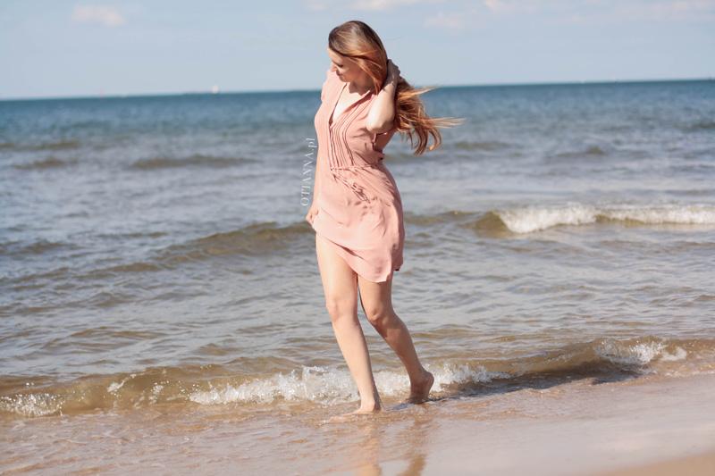 800-9-morze-gdansk-sopot-otianna-sukienka-hm-blog-modowy-plaza-trojmiasto-berezowska
