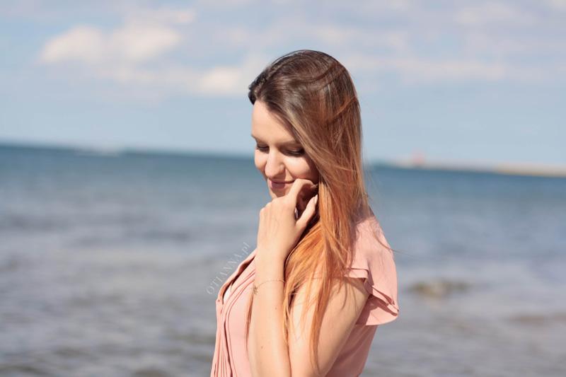800-r-morze-gdansk-sopot-otianna-sukienka-hm-blog-modowy-plaza-trojmiasto-berezowska