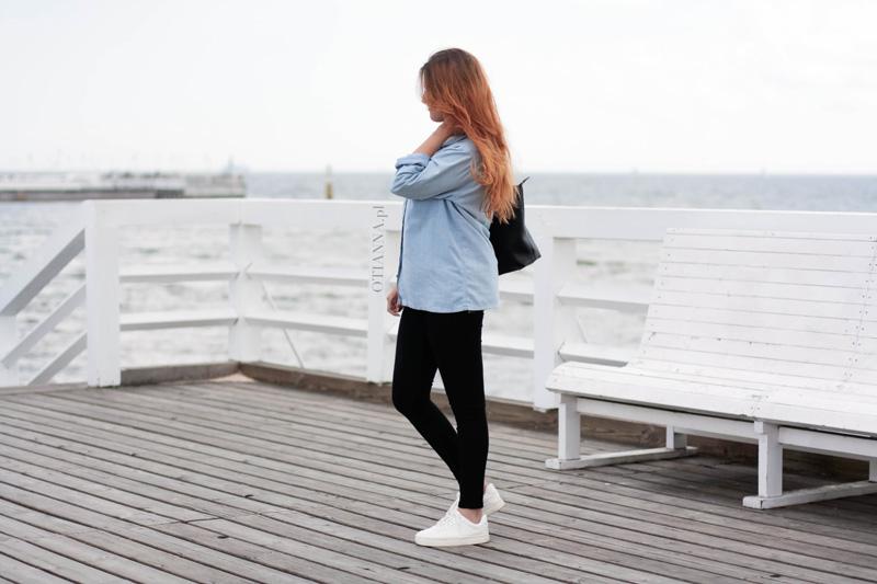 800px-lookbook-stylizacja-4-2-molo-sopot-ruda-wejscie-otianna-codzienna-codzienny-styl-jeansowa-koszula-sopocie-00
