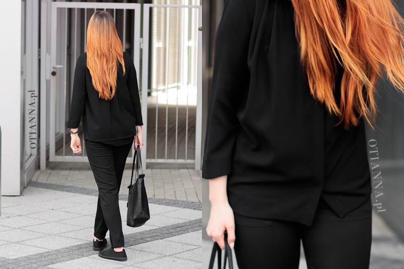 800x-2-otianna-total-black-blog-modowy-stylizacja-czarna-wlosy-rude-dlugie-long-hair-total-lookbook-streetlook-