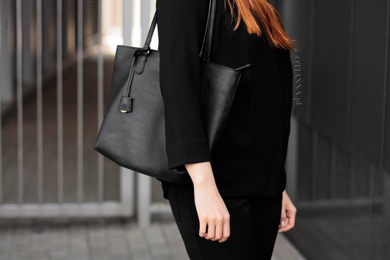 800x-d-otianna-total-black-blog-modowy-stylizacja-czarna-wlosy-rude-dlugie-long-hair-total-lookbook-streetlook